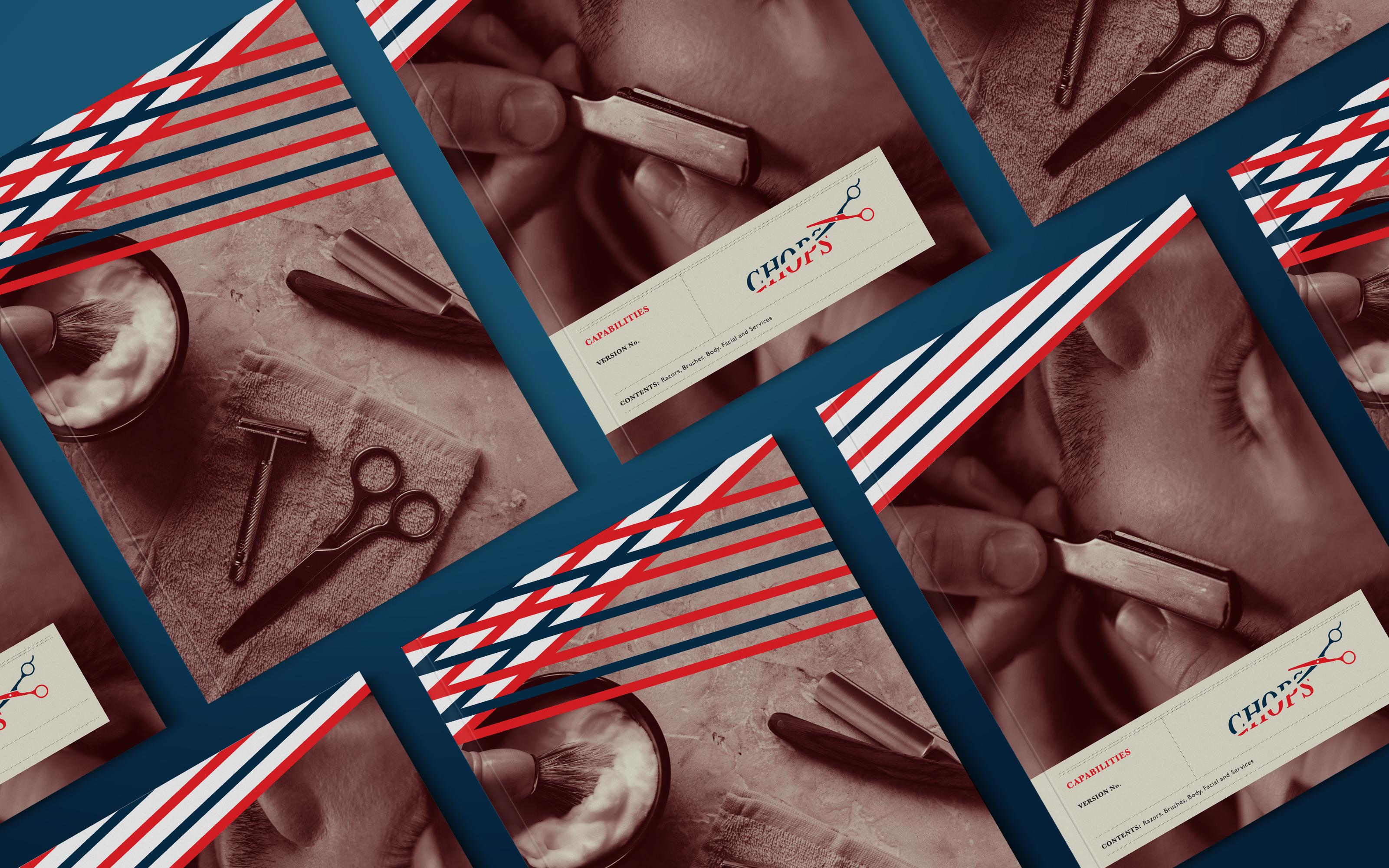 Chops-Capabilities_Brochure-CoverMockup