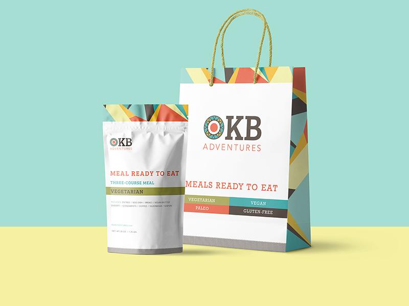 KB WebImages x600 2