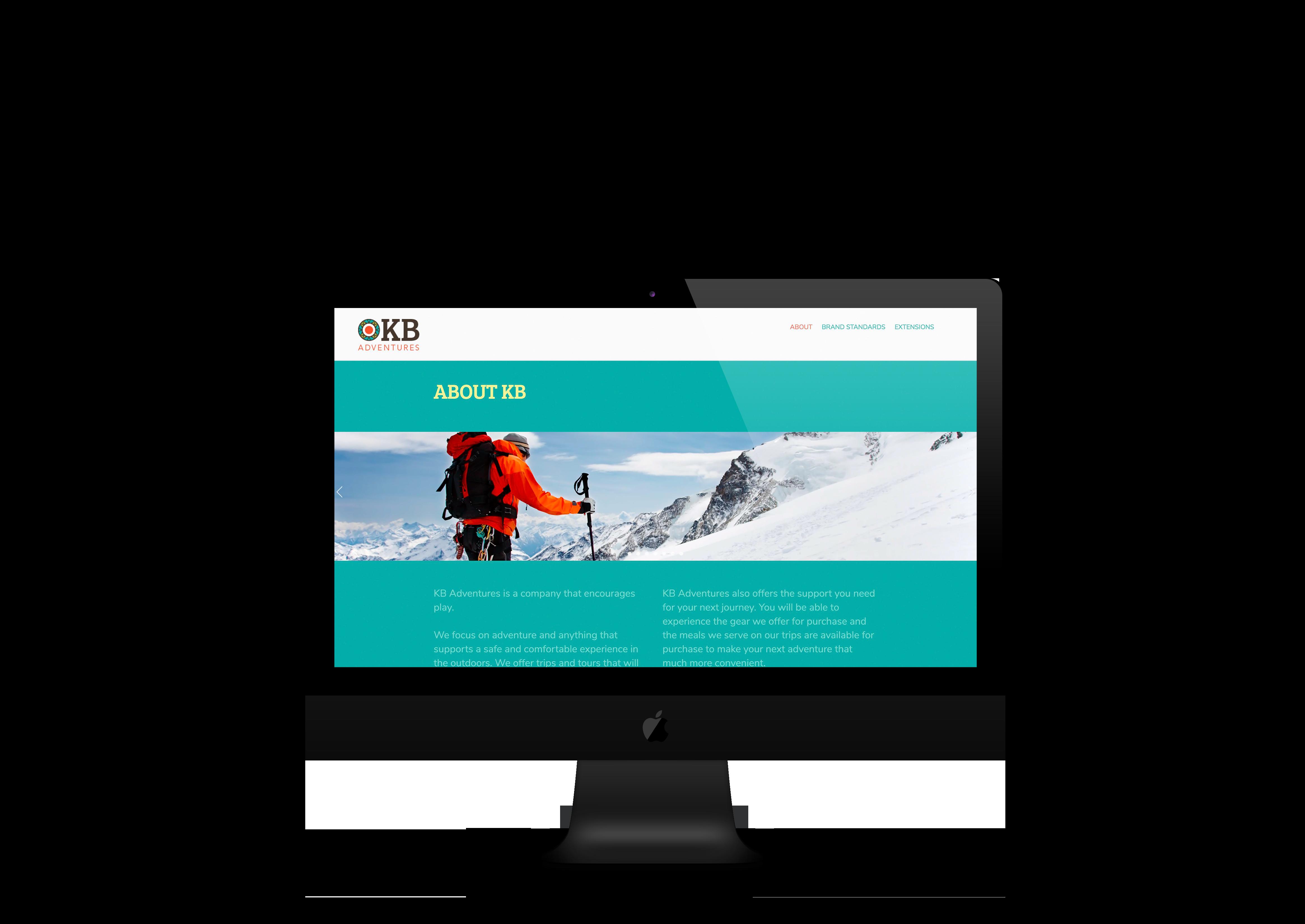 KB Website animate 2 1