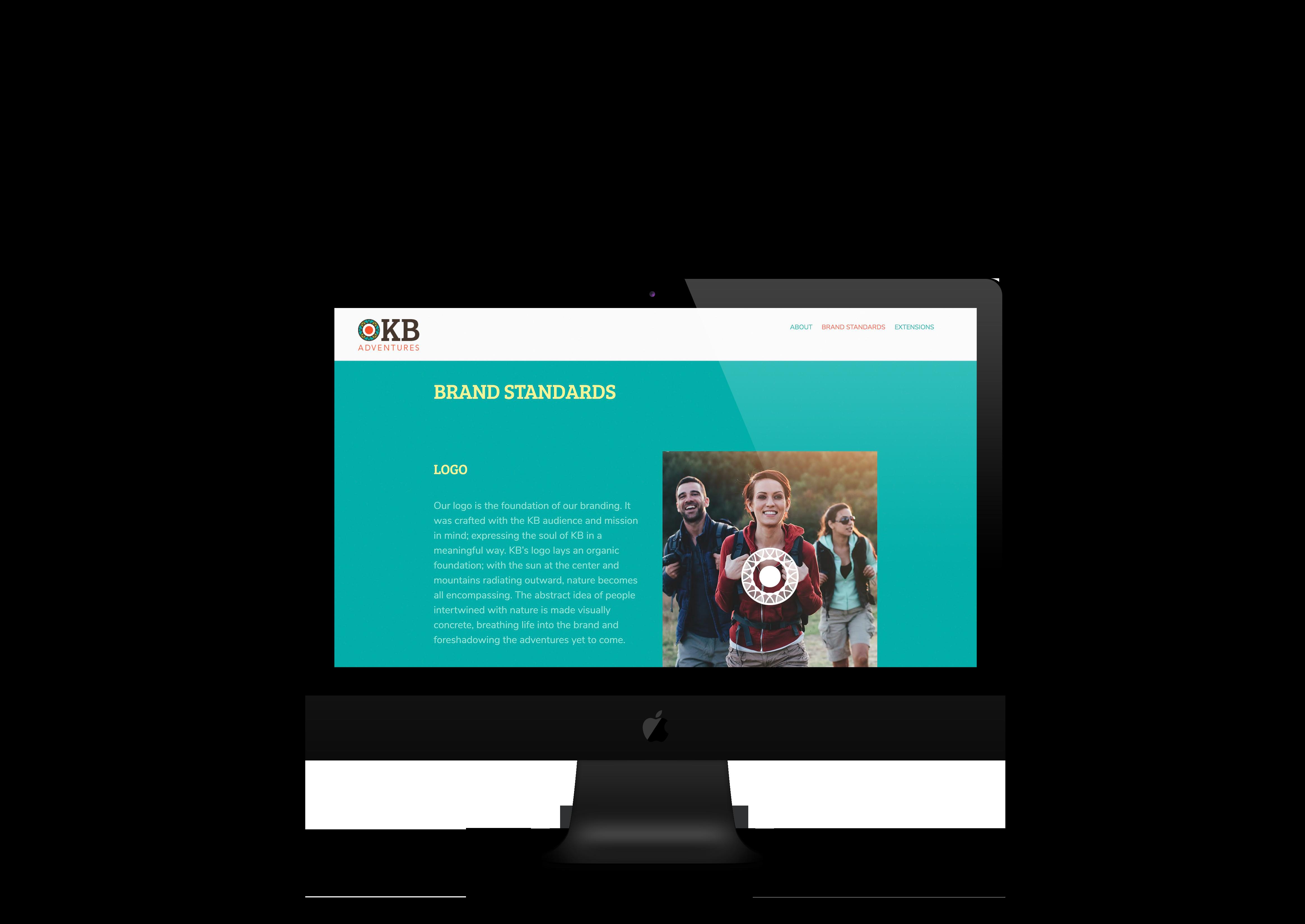 KB Website animate 3