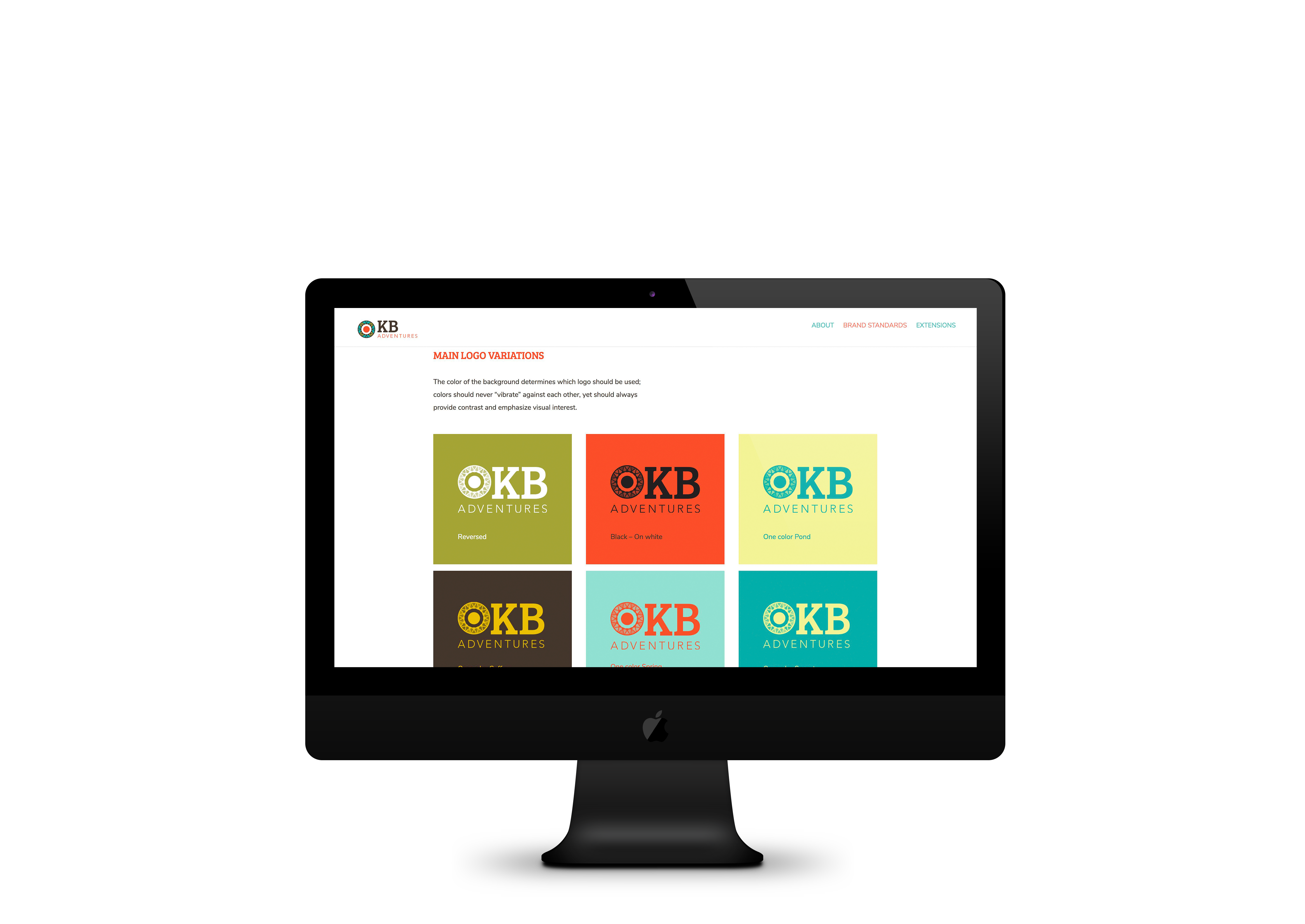 KB-Website-animate-4
