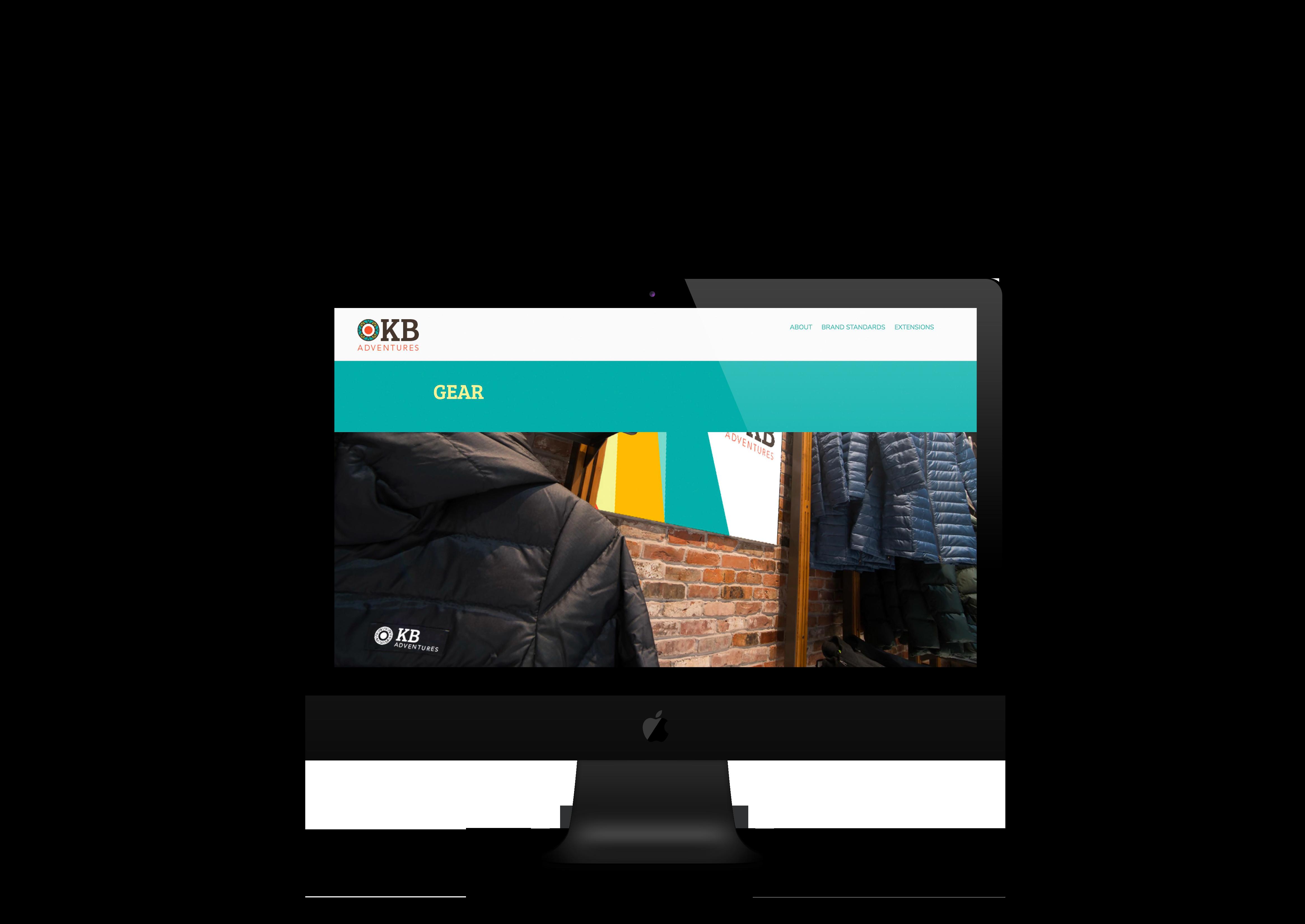 KB-Website-animate-7