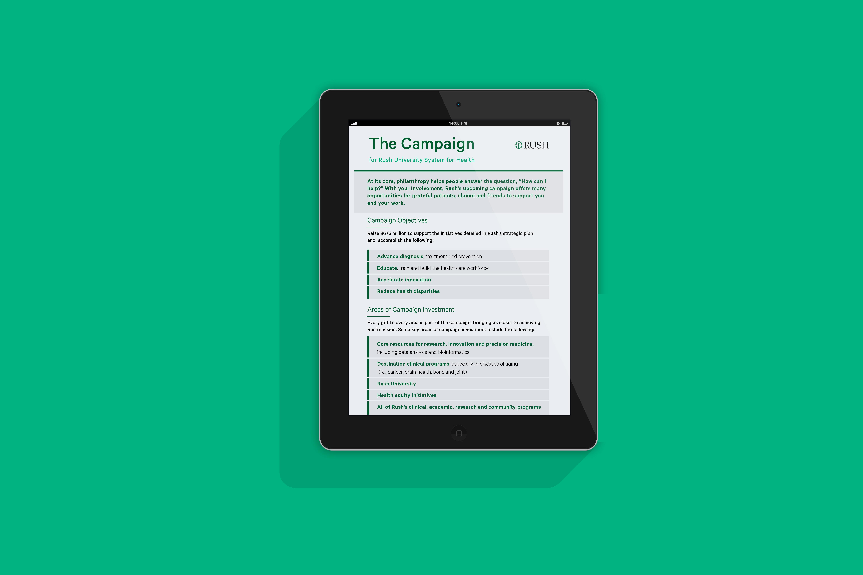 Rush Campaign-iPad-Mockup