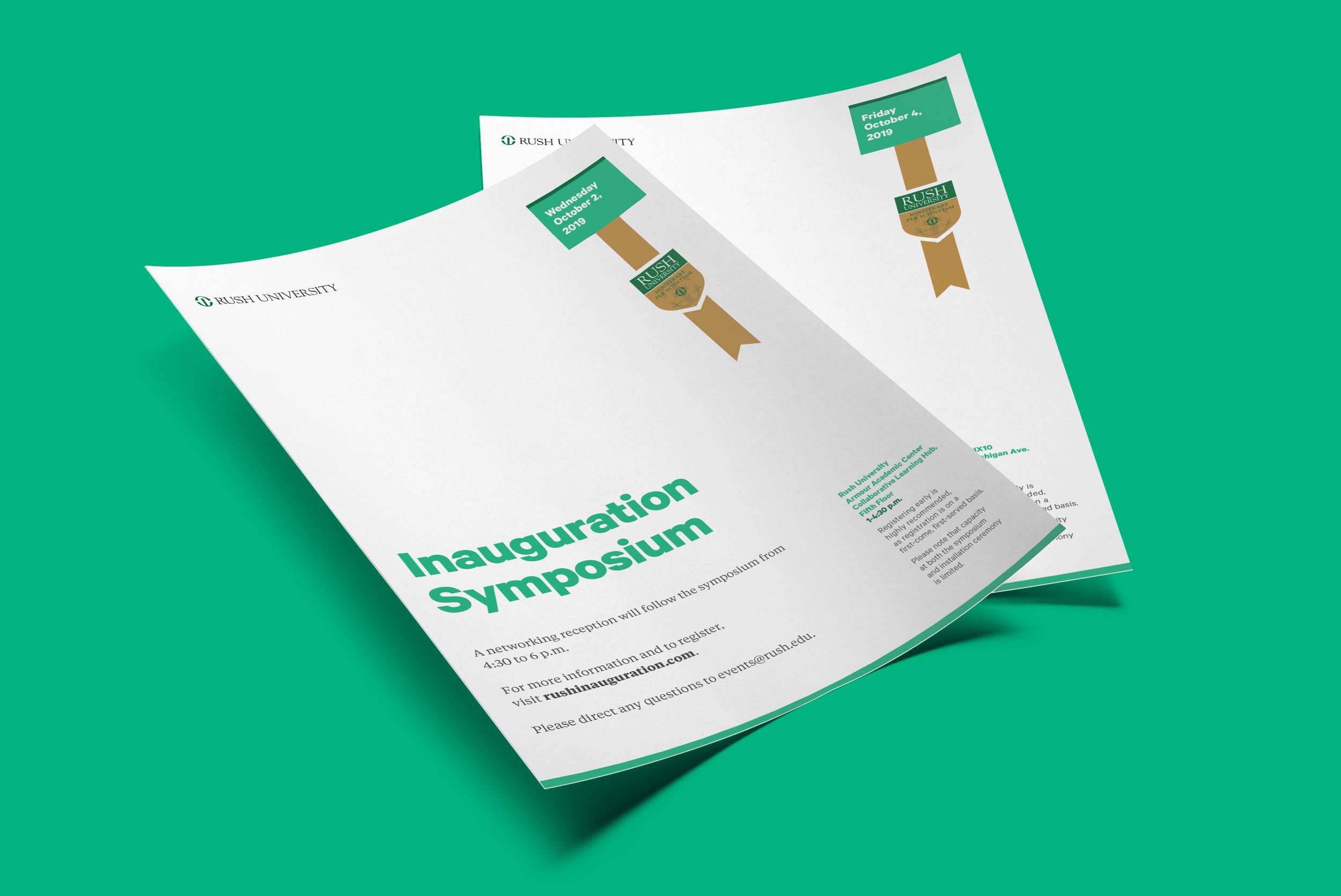 Inauguration-Flyer-free-mockup-by-mockupcloud