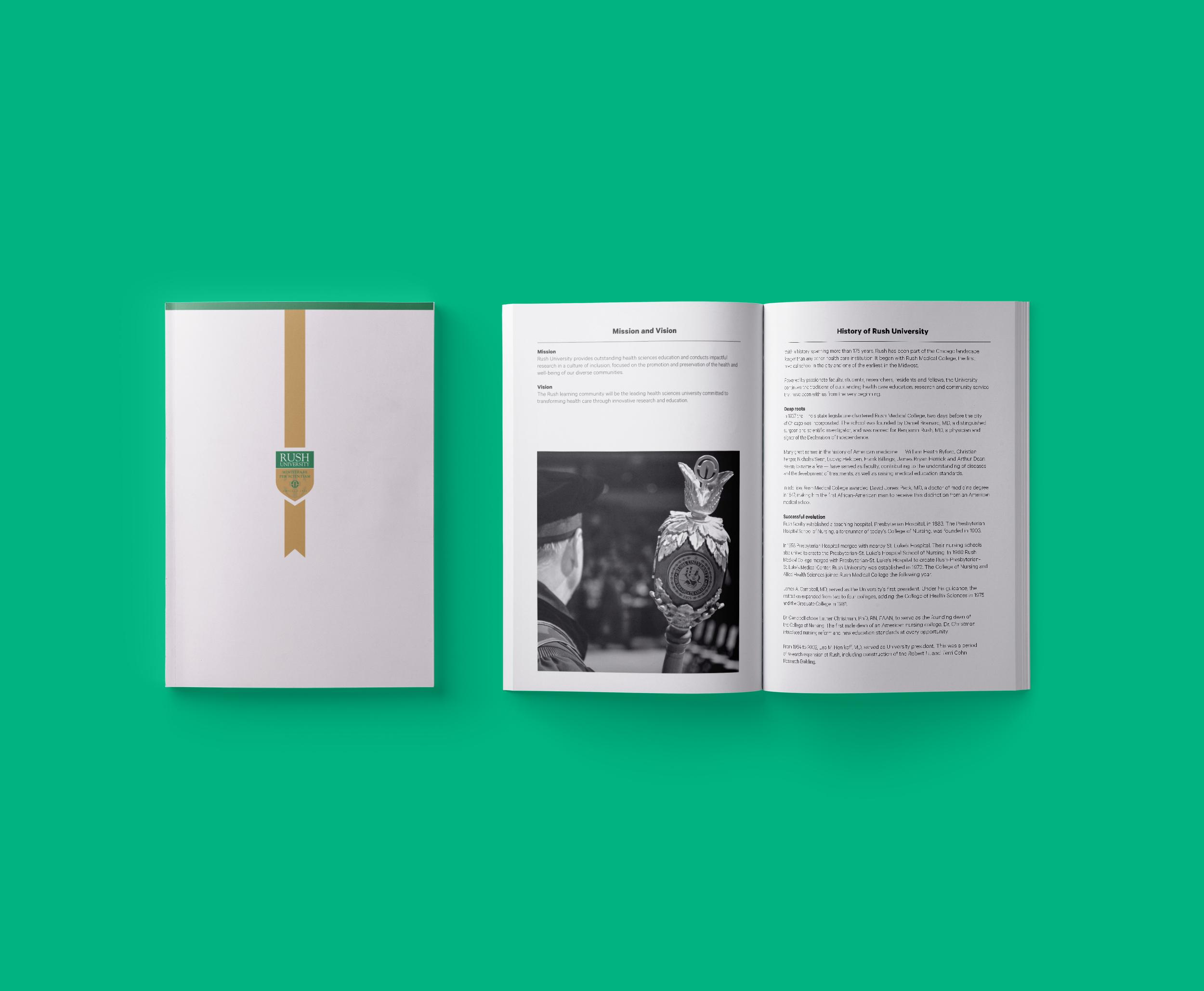 Program-A4-Mockup
