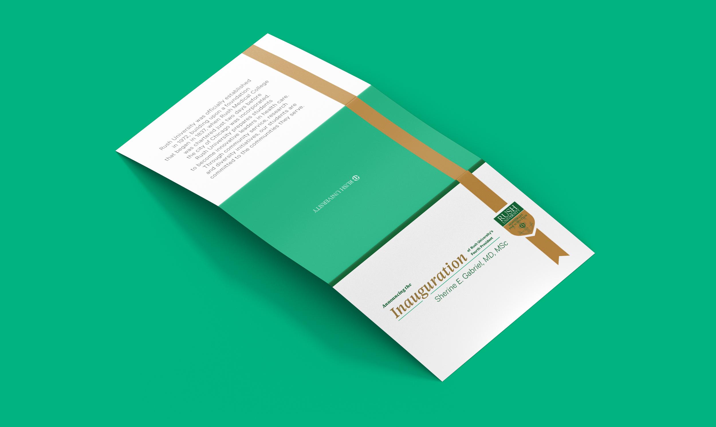 Trifold_brochure_open_back_side