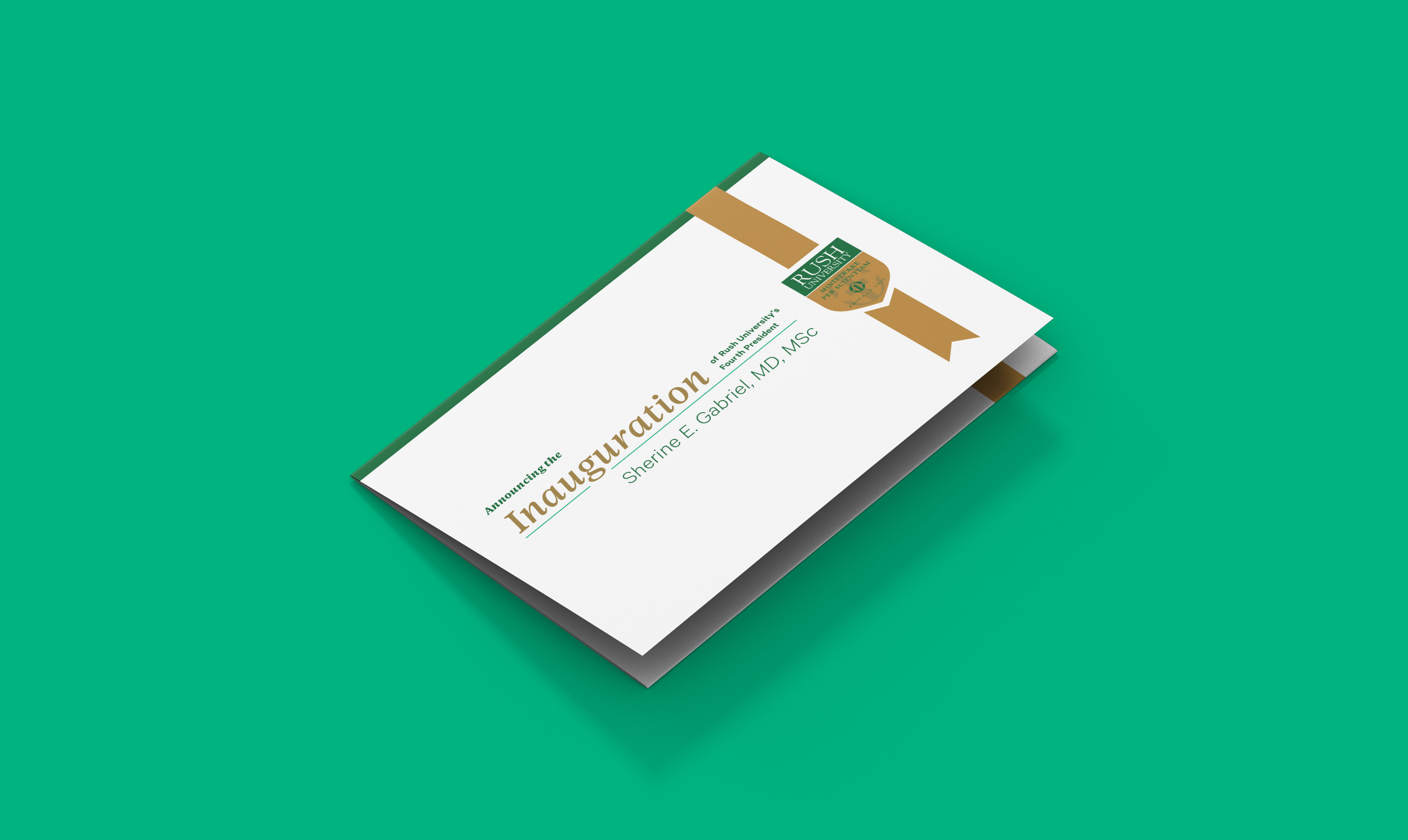 a4_a5_trifold_brochure_side