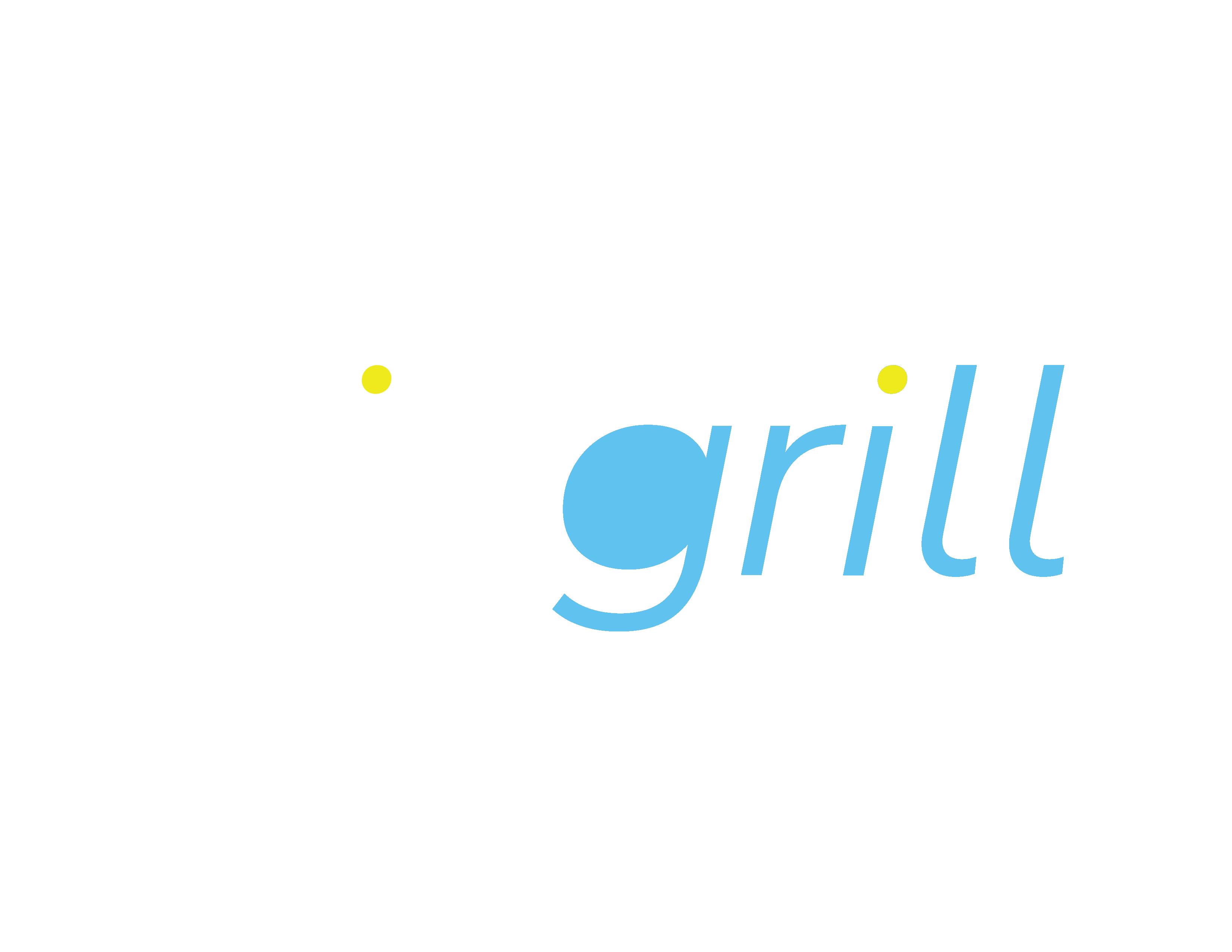 Bill Grill